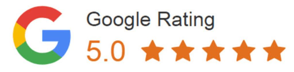 Google-5-stars-advocatenkantoor-simmelink