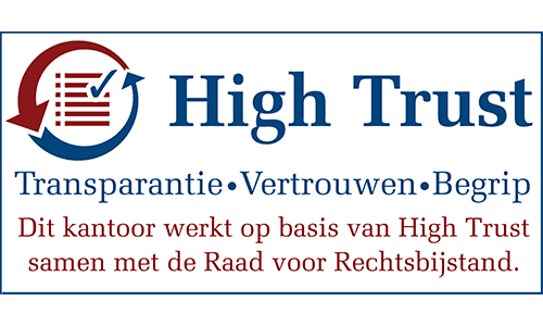 logo-high-trust
