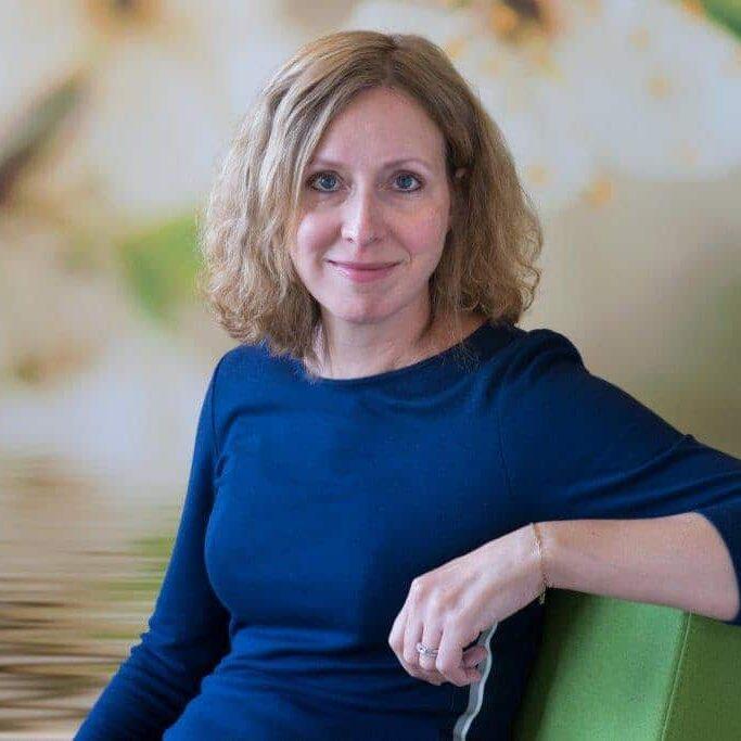 Advocaat Carla Simmelink - eigenaar advocatenkantoor Simmelink